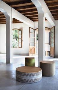Tische kleine Tische modern Design  IDFdesign