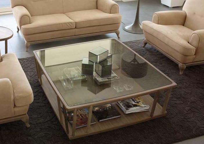 moderne couchtische stunning couchtisch sofatisch ablagetisch tisch kermie with moderne. Black Bedroom Furniture Sets. Home Design Ideas