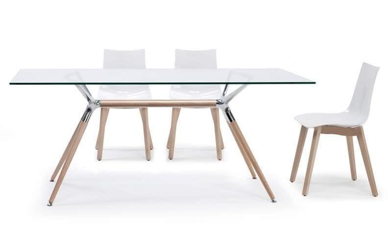 design tische holz holz with design tische holz. Black Bedroom Furniture Sets. Home Design Ideas