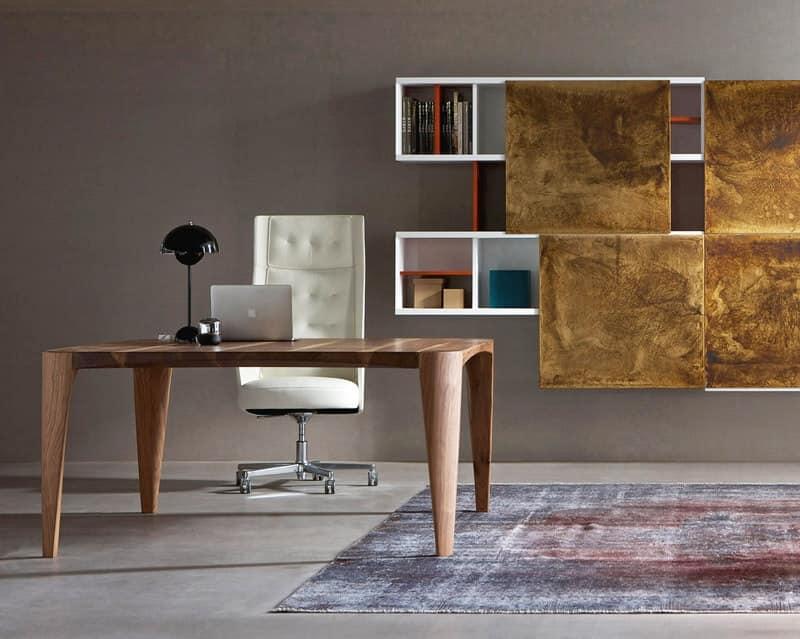 eiche massiv tisch f r restaurants und speiser ume idfdesign. Black Bedroom Furniture Sets. Home Design Ideas