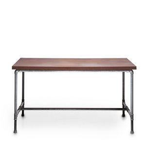 MARIO TABLE, Table