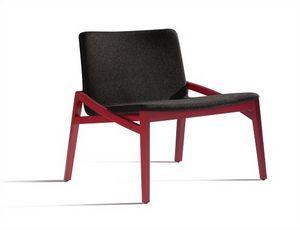 Capita 511T, Bequemer Stuhl für Entspannungsbereich