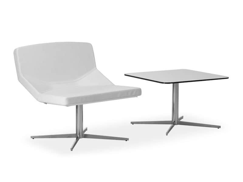 Gefüllte Stuhl, Ideal Für Konferenzräume, Können Mit .