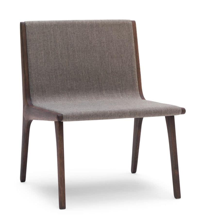 formula60 lounge x foot von area declic by arrmet group. Black Bedroom Furniture Sets. Home Design Ideas