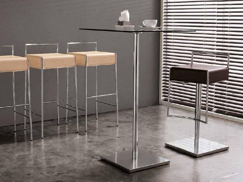 moderne barhocker design bettwasche 2017. Black Bedroom Furniture Sets. Home Design Ideas