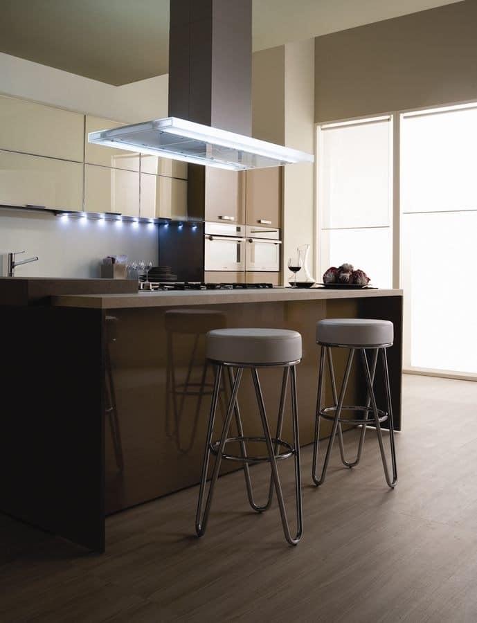 sitze hocker idf. Black Bedroom Furniture Sets. Home Design Ideas