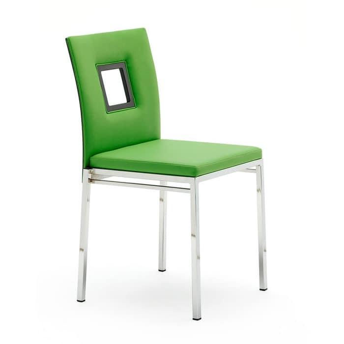 evosa congress 08 4 von tonon international srl hnliche produkte idfdesign. Black Bedroom Furniture Sets. Home Design Ideas