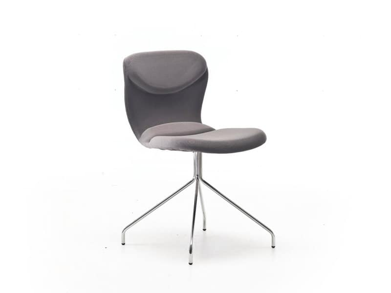 moderne sessel in verschiedenen farben f r wartezimmer idfdesign. Black Bedroom Furniture Sets. Home Design Ideas