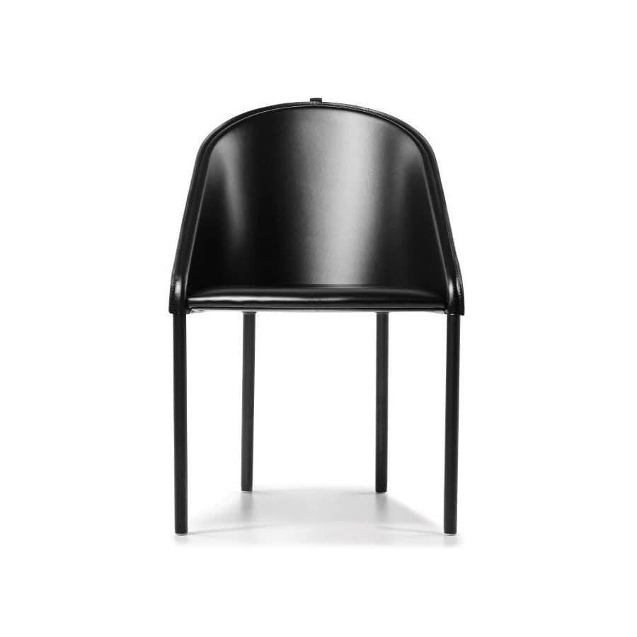 stuhl f r den wohnzimmer. Black Bedroom Furniture Sets. Home Design Ideas