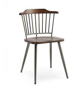 CG 958082, Stuhl für den Vertragsgebrauch