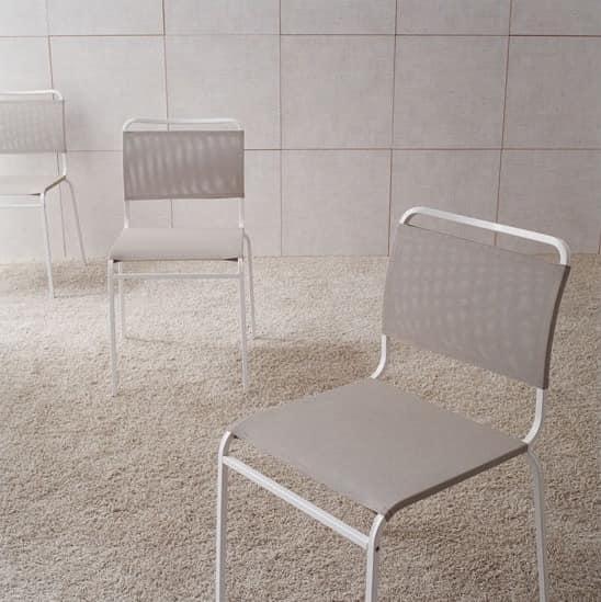 einfache st hle f r esszimmer idfdesign. Black Bedroom Furniture Sets. Home Design Ideas