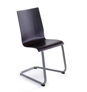 CG 77613, Stuhl mit freitragender Basis