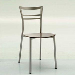72 Go, Minimal Stuhl für die Küche