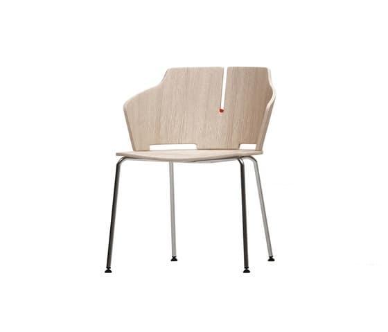 Bequemer lehrstuhl m belideen for Stuhl design analyse