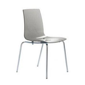 EsseDesign, Chairs_DE