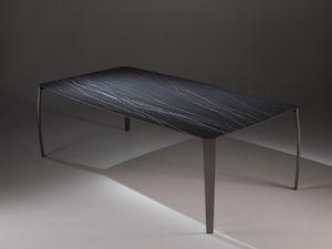 F.lli Orsenigo Srl, Tische und Stühle