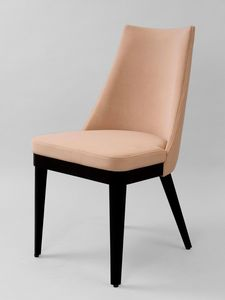 BS Chairs Srl, Sessel