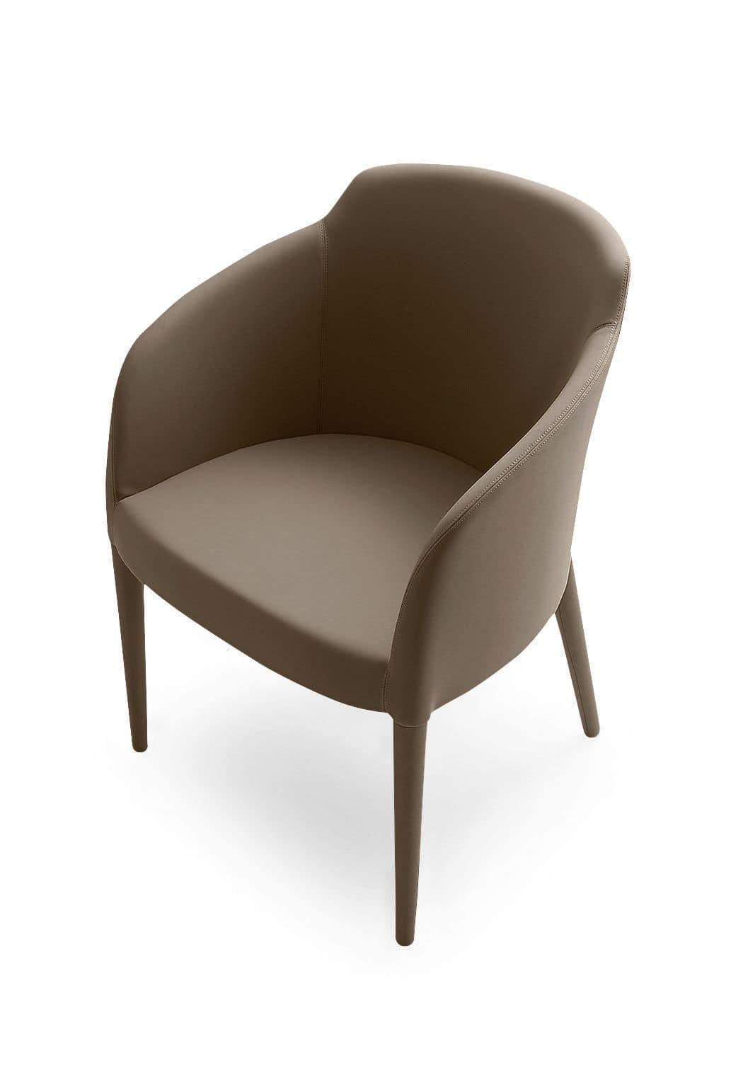 406 von friultone chairs srl hnliche produkte idfdesign. Black Bedroom Furniture Sets. Home Design Ideas