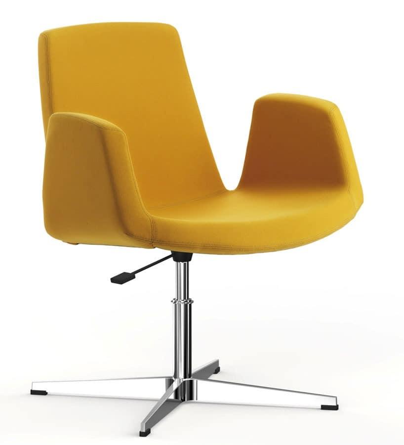 brigida von sediedesign srl hnliche produkte idfdesign. Black Bedroom Furniture Sets. Home Design Ideas