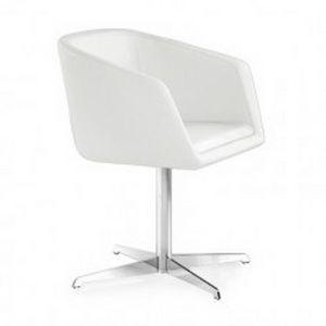 EsseDesign, Small Armchairs_DE