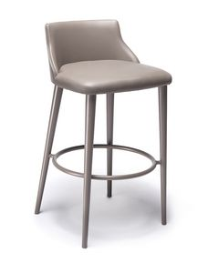 Miami Stool, Contract Stools