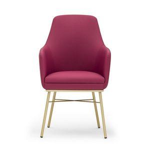 Danielle 03635, Sessel mit abnehmbarem Sitz