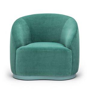 Euforia system 00165, Komfortabler Sessel