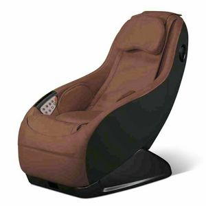 IRest Sl-A151 3D Massagesessel HEAVEN - PM151HEA, Massagesessel mit Bluetooth
