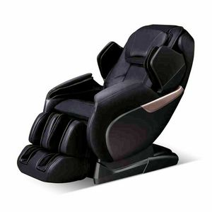 Sessel IRest SL-A386 Professionelle Massage Akupressur ROYAL - PM386ROY, Massagesessel mit Akupressur