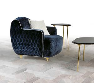 Pigoli Salotti Srl, Walton Collection