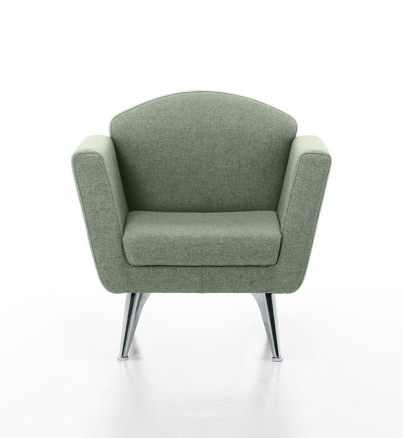 sofas polstersitze sessel modern quadratisch idfdesign. Black Bedroom Furniture Sets. Home Design Ideas