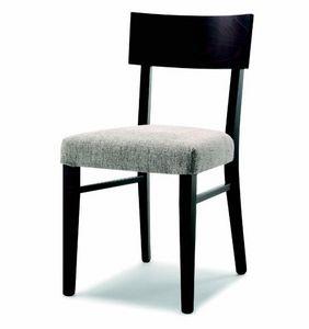 102 Giada, Stuhl für Esszimmer