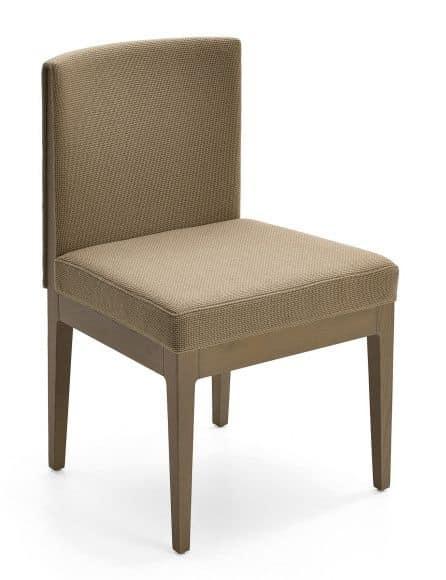 sitz stuhl fur dusche holzstuhl mit gepolstertem sitz und rcken - Klappbarer Sitz Fur Dusche