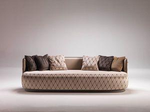 6101/3 Kir Royal, Sofa für Rezeption und Wohnzimmer