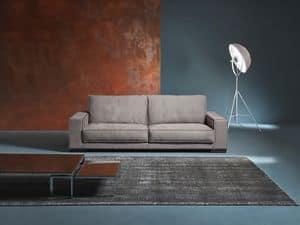 Divanidea, Contemporary
