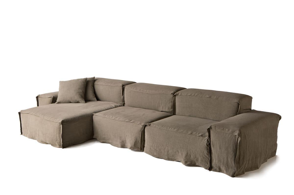 dile von t arredi srl hnliche produkte idfdesign. Black Bedroom Furniture Sets. Home Design Ideas