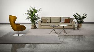 Charlie, Bequemes und vielseitiges Sofa