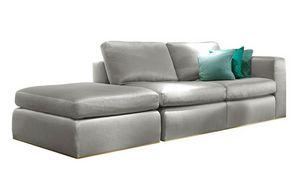 Ciro modular, Modulares Sofa