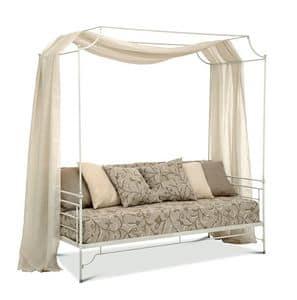 Sofa gezeichnet  Möbel Sofas Schlafsofas | IDFdesign