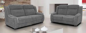 Katie, Modernes Sofa für Wohnzimmer