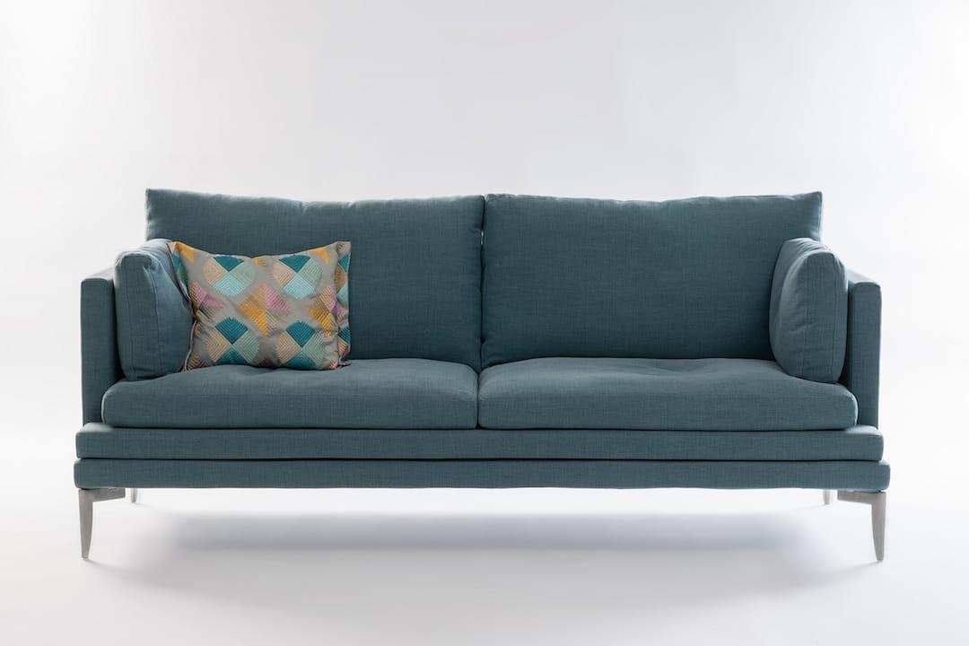 Sofa auf Projekt und nach Maß | IDFdesign
