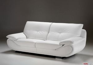New Zealand, Modernes Design-Sofa mit originellen Formen