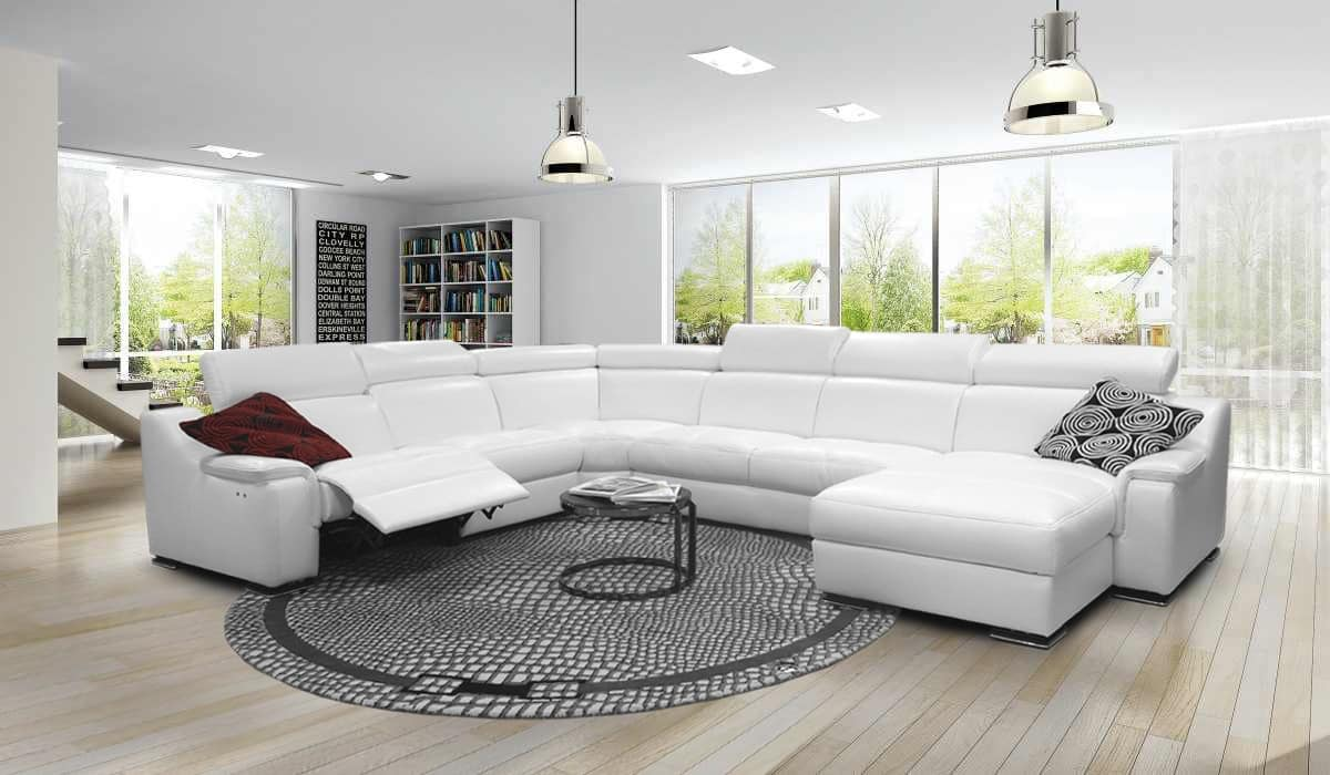 sofa mit verstellbarer sitztiefe maralunga sofa images cassina maralunga sofa beolab 12. Black Bedroom Furniture Sets. Home Design Ideas