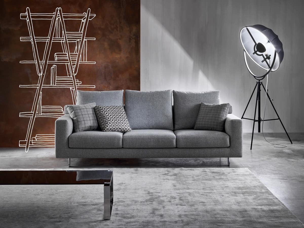 modernes design sofa moderne hotel sofa idfdesign. Black Bedroom Furniture Sets. Home Design Ideas