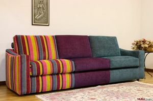 Vama Divani, Moderne Sofas
