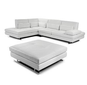 Serena, Modernes modulares Sofa