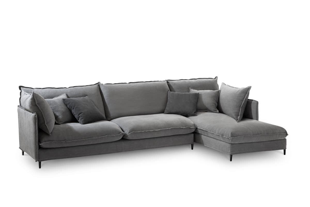 Sofa quadratisch und kleine sofas f r b ro oder wartezimmer modern design quadratisch Sofa quadratisch