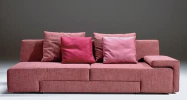 moderne sofa mit sitz drehen abnehmbare abdeckung idfdesign. Black Bedroom Furniture Sets. Home Design Ideas