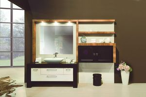 Zuliani Arredamenti, Modern - andere Räume