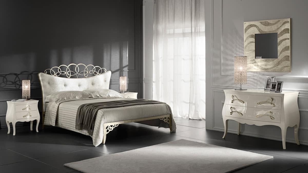 Nachttische Schlafzimmer Amazon U2013 Midir